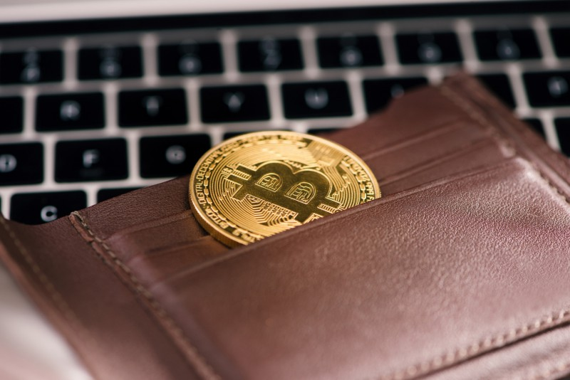 Crypto Wallets Aren't the Best Way to Protect Your Private Keys