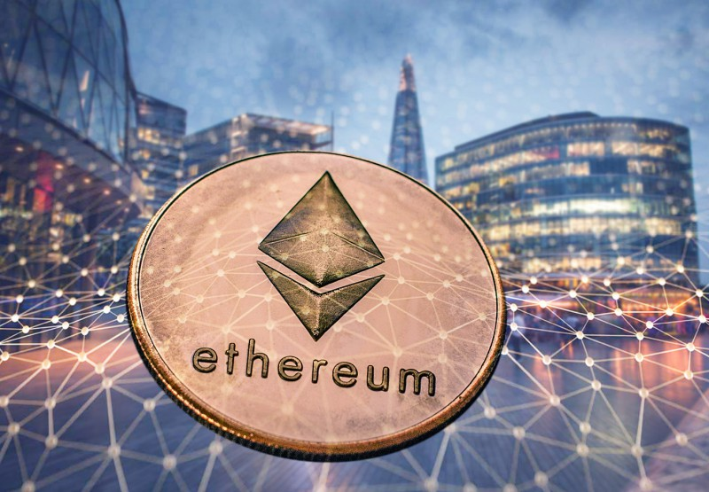 Ethereum 2.0: What to Expect and Where We Are Now