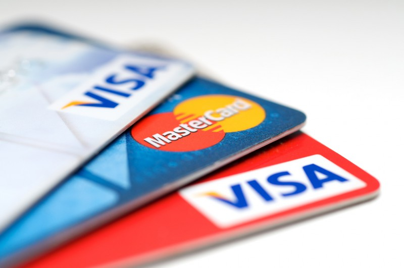 The Largest Credit Card Companies Now Accept Crypto: What to Expect