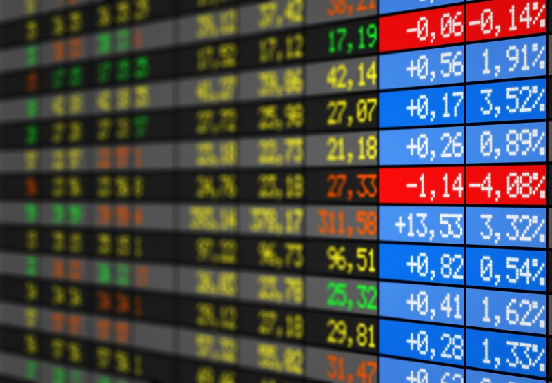 Crypto is Powering eToro and Robinhood IPOs